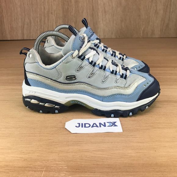 Skechers Shoes   Sport Trail   Poshmark